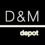 demdepot