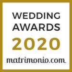 badge-weddingawards_it_IT-1