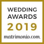 badge-weddingawards_it_IT-2