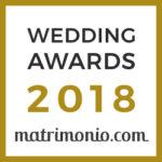 badge-weddingawards_it_IT-3